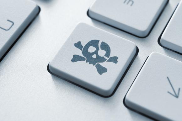 امنیت وب سایت خود را افزایش دهید