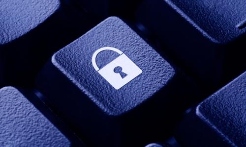توابع نا امن PHP در ریماهاست غیر فعال هستند