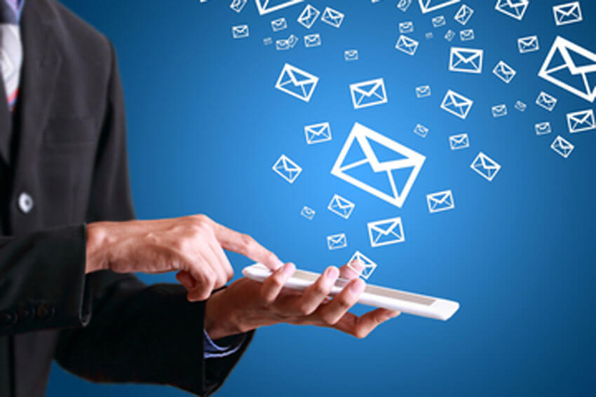 DKIM، SPF و DMARC و اهمیت آنها در مبادله ایمیل